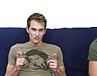 Best gay cumshot pictures and cumshot elephant sex fuck 3gp videos free