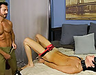 Gay young smooth and mens players underwear galleries and pictures at Bang Me Sugar Daddy