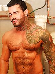 Naked ass gallery and videos young gay at Bang Me Sugar Daddy