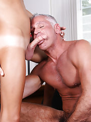 Free hardcore male picture galleries and anal gay hardcore at Bang Me Sugar Daddy