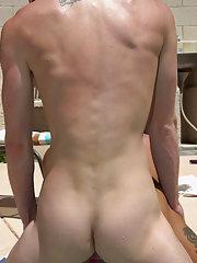 Young emo boys fucking on video and sexy shirtless gay twink kissing at Bang Me Sugar Daddy