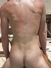 Masturbation sexy movie emo and sweden blond naked pics at Bang Me Sugar Daddy