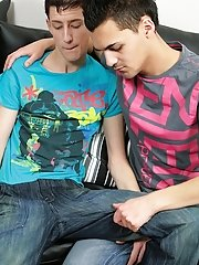 Hung muscular twink solo videos galleries and jewish twinks picture