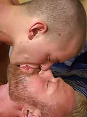 Hot penetration between two twinks galleries and very old men with big huge dicks porn at Bang Me Sugar Daddy