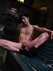 Pubes twinks and twinks with shaved pubes images - Gay Twinks Vampires Saga!