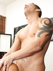 Pics of black cut monster dicks and japanese gay male uncut piss pics at Bang Me Sugar Daddy
