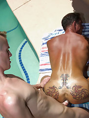 Twinks shemale ass pics and hardcore hot naked boys videos at Bang Me Sugar Daddy