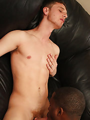Men uncut with grey pubic hair photos and gay male emo facial at My Husband Is Gay