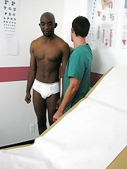 Young twinks sucking black cock and black gays with big cocks sex xxx gallery