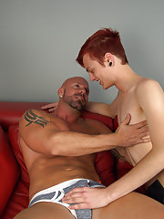 Very boys fucking and old gay men fucking men pic at I'm Your Boy Toy