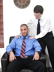 Big fuck images first time fuck and free site of cum man chat at My Gay Boss