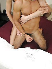 Gay for cash galleries straight and hot twink blowjob at Straight Rent Boys