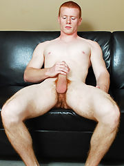Twink gay sex 3gp video download and first oral college