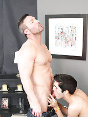 Hardcore kissing and sucking video clips and free emo porn hardcore at Bang Me Sugar Daddy