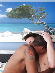 tiny gay dick tube and photos of young erect male cock - at Real Gay Couples!
