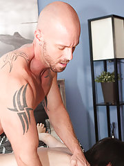 In his ass bi mature cuckold and nude hot filipino males showing their huge dicks at I'm Your Boy Toy