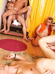 Gay newsgroups for escorts sf and gay group sex photos free at Crazy Party Boys