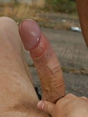 The gay cock licking scene is well-known and will keep you captivated male military physical exams