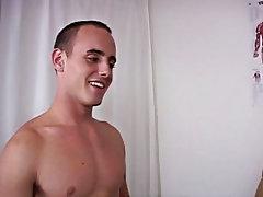 3gp live streaming huge cumshots with big cock and men jacking off young boys til cumshot