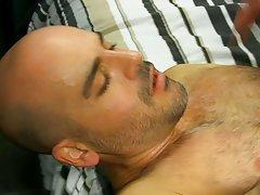Erotic images of gay men fucking and male naked fucking bollywood man photos at My Husband Is Gay