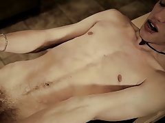 Light skin twinks gay sex and free vids of twink cumming in boys mouth - Gay Twinks Vampires Saga!