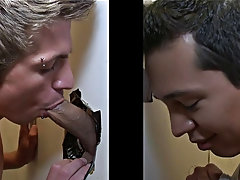 Sissy boy blowjob gallery and nude arabian guys getting blowjob from guy