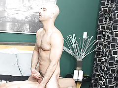 Gay ass and dick bleed images and straight boys fucked hard on xxx gay at My Husband Is Gay