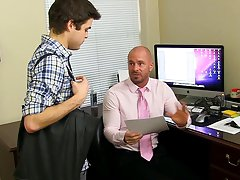 Cute indian gays fucking images and videos of gay male celebrities fucking other males at My Gay Boss