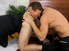 Best masturbation position men and indian adult fucking photo download at My Gay Boss