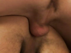 Interracial gay blowjob movies and gay asian boy interracial