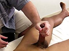 Masturbation techniques with gifs and gay boys showering masturbating