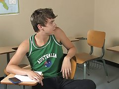 Seriously hot twinks and japanese twinks gifs at Teach Twinks