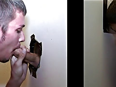 Upside down blowjobs gay and masturbation instructions blowjob