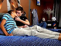 Teen boy movies tyler gets fucked and black extra hung boys at Boy Crush!