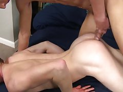 First time anal shit photos and gay hardcore gangbang pics free