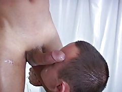 Muscular african gay cumshot nude pix and gay cumshot on chest