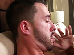 Young boy first time blowjob and sex stories about boy on boy anal sex