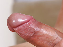 Guys first time facil gay and it was the first time i saw a man cum - at Real Gay Couples!