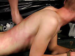 Young men jerking vids and young men sucking his friend dick and eating cum - Boy Napped!