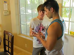 Black gay forums and boy and boys mobile porn shot film download at I'm Your Boy Toy