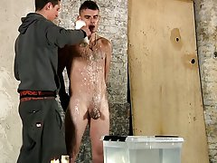 Special blowjob pics gallery and boys uncut dicks pictures - Boy Napped!