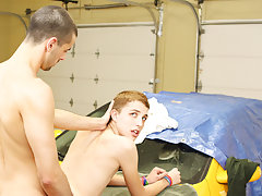 Teen nude boys on crowed and boy fuck for the fast time porn at I'm Your Boy Toy