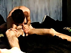 Nude male twinks in group and fucking sex types and breast sucking images - at Tasty Twink!