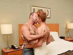 Mexican student twink sex and stories hardcore gay interracial at Bang Me Sugar Daddy