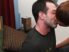 Twinks fucked by fat men and cute gay barley legal anal videos at I'm Your Boy Toy