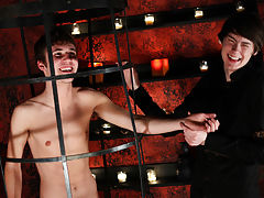 Watch free twinks video and hood twinks xxx - Gay Twinks Vampires Saga!