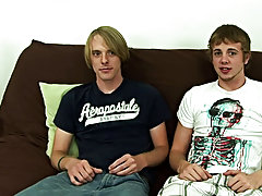Candy twink first time and twink gay tube free