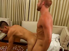 Naked young juicy boys tube and beautiful handsome hot sexy boys penis picture at I'm Your Boy Toy
