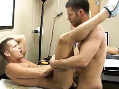 Uncut boy and download short time gays xxx at My Gay Boss