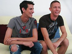Gay travel in group and texas gay youth groups